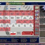 Скриншот Baseball Mogul 2009