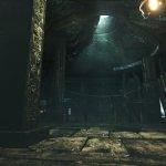 Скриншот Resident Evil 6 – Изображение 195