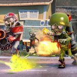 Скриншот Plants vs Zombies: Garden Warfare – Изображение 14