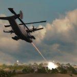 Скриншот Elements of War (2010/I) – Изображение 70