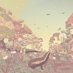 Скриншот Shelter – Изображение 3