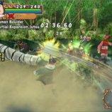 Скриншот Naruto: Konoha Spirits – Изображение 3