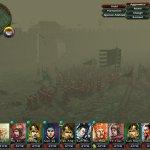 Скриншот Sango 2 – Изображение 9