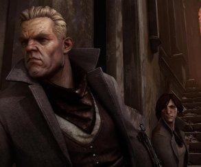 Почему в Dishonored 2 не будет кооператива