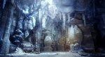Capcom вспомнила о Deep Down к концу года новым трейлером - Изображение 2