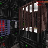 Скриншот Citadel