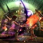 Скриншот Tekken Revolution – Изображение 3
