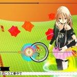 Скриншот IA/VT -COLORFUL- – Изображение 14