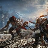 Скриншот Lords of the Fallen – Изображение 7