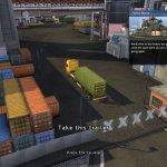 Скриншот Trucks & Trailers – Изображение 12