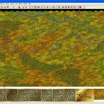 Скриншот John Tiller's Battleground Napoleonic Wars – Изображение 3