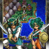 Скриншот Dragon Quest IV: Chapters of the Chosen