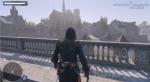 Следующая Assassin's Creed отправится в Париж XVIII века - Изображение 3
