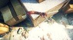 Разработчики Mad Max знают, почему Half-Life 3 никогда не выйдет - Изображение 5