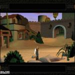 Скриншот Quest for Glory 5: Dragon Fire – Изображение 3
