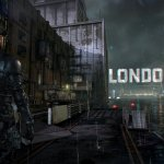 Скриншот Tom Clancy's Splinter Cell Blacklist – Изображение 52