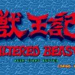 Скриншот SEGA Mega Drive Classic Collection Volume 1 – Изображение 31