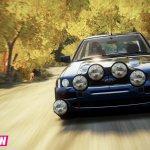 Скриншот Forza Horizon: Rally Expansion Pack – Изображение 6