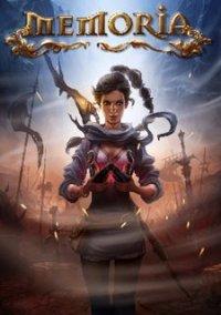 Memoria – фото обложки игры