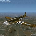 Скриншот Fighter Ace – Изображение 6