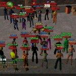 Скриншот PrisonServer: The Online Prison – Изображение 15