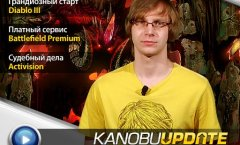 Kanobu.Update (15.05.12)