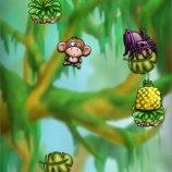 Скриншот Jungle Jumper – Изображение 5