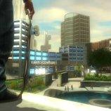 Скриншот Shaun White Skateboarding – Изображение 6