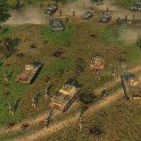 Скриншот Противостояние 5: Война, которой не было