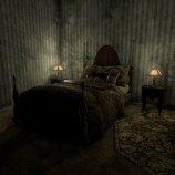 Скриншот Ghost Theory