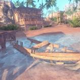 Скриншот The Final Stand – Изображение 7