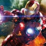 Скриншот Iron Man 3