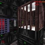 Скриншот Citadel – Изображение 10