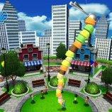 Скриншот Wii Play: Motion – Изображение 7