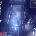 Скриншот Negative Space – Изображение 25