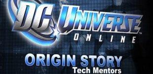 DC Universe Online. Видео #14