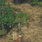 Скриншот Green Berets (Powered by Myth 2) – Изображение 8