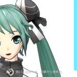 Скриншот Hatsune Miku: Project DIVA ƒ 2nd – Изображение 175