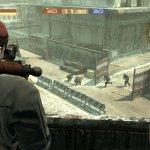 Скриншот Metal Gear – Изображение 101