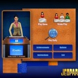 Скриншот Jeopardy! 2