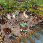 Скриншот Patrician 4: Conquest by Trade – Изображение 3