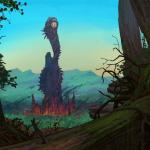 Скриншот Rack n' Ruin – Изображение 13