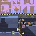 Скриншот DodoGo! Robo – Изображение 3