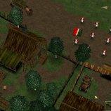 Скриншот История войн: Наполеон – Изображение 5