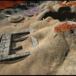 Скриншот Perimeter – Изображение 64