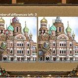 Скриншот Legacy: World Adventure – Изображение 3