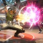 Скриншот Marvel vs. Capcom: Infinite – Изображение 20