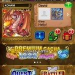 Скриншот Dragon Collection – Изображение 4