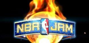 NBA Jam. Видео #2