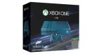 Xbox One в стиле Forza Motorsport 6 звучит как автомобиль - Изображение 1